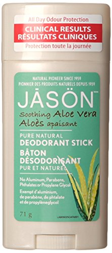jason-natural-products-aloe-vera-deodorant-stick-75-ml