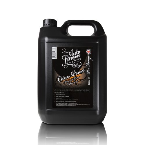 auto-finesse-cp5l-citrus-power-pre-wash