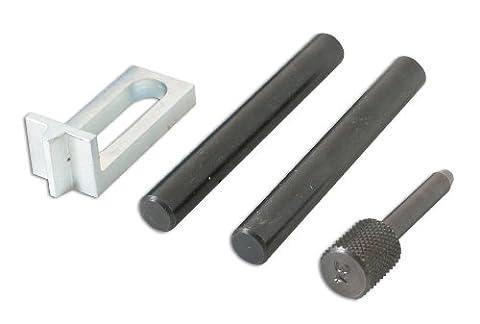 Laser 4519 Camshaft Crankshaft & Flyweel Locking