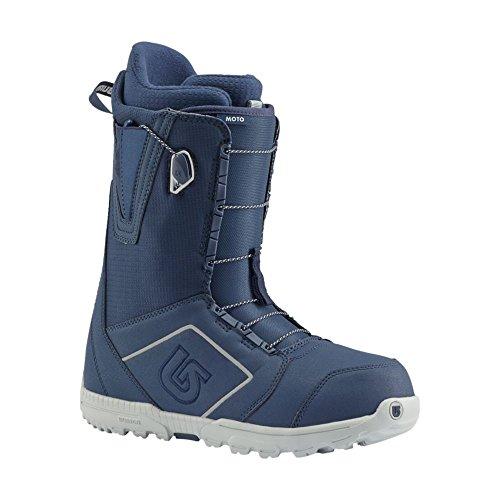 burton-botas-de-snowboard-color-azul-azul-tamano-10