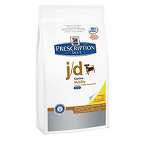 hills-prescription-diet-j-d-canine-12kg