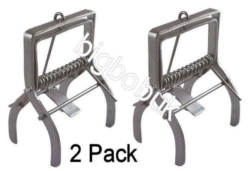 talpa-trappola-artiglio-tipo-talpex-2-pezzi