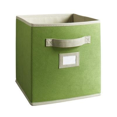 martha-stewart-living-10-1-2-in-x-11-in-green-fabric-drawer-by-martha-stewart-living