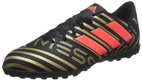 Adidas Nemeziz Multicolore Calcio Messi Scarpe Uomo Da cblacksolredtagome Tango 4qxR7dwrq