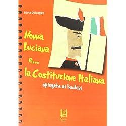 41%2BUObahXuL. AC UL250 SR250,250  - La Costituzione italiana oggi. È ancora viva e vegeta?