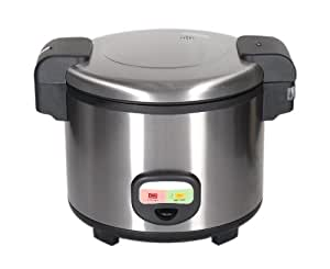 Catering rice cooker