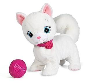 IMC Toys - Bianca (Innovación 95847) , Modelos/colores Surtidos, 1 Unidad