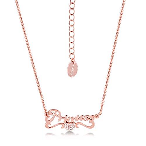 Disney Couture Halskette mit