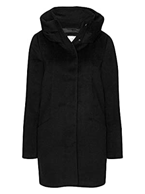TOM TAILOR Denim Women coat