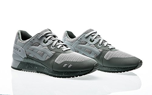 Sneaker Asics Gel Lyte III Olive