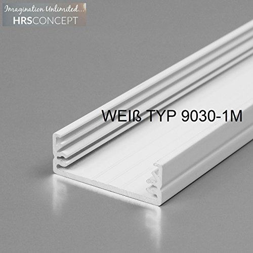led-alu-profil-leiste-fur-led-streifen-weiss-typ-9030-1m-opal-helitec-aluminium-abdeckung-profil-str