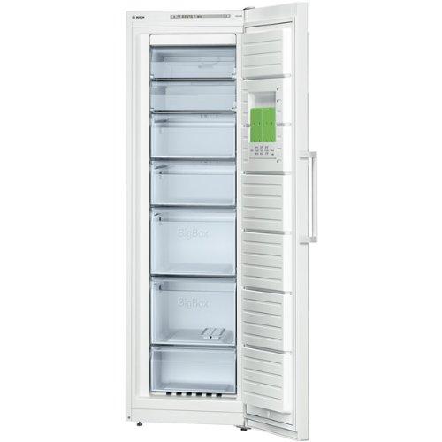 Bosch GSN36VW30G White lowest price