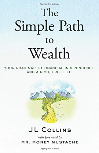 Download the simple path to wealth your road map to financial independence and a rich free life read online the simple path to wealth your road map to financial independence and a rich free life download online fandeluxe Images
