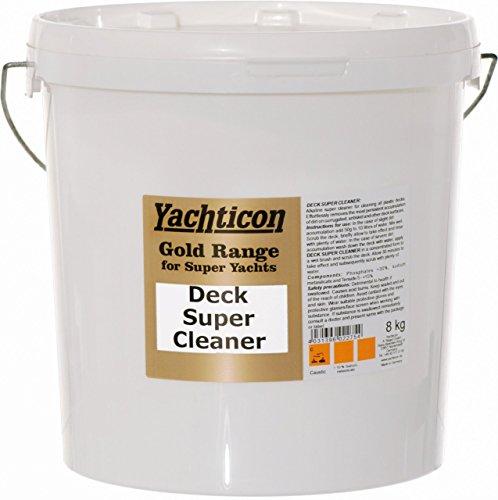 yachticon-gold-range-super-yacht-deck-und-teak-reiniger-8kg