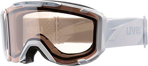 UVEX Skibrille snowstrike VM