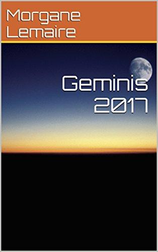 Geminis 2017