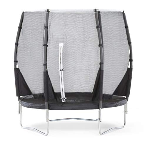Plum Trampoline avec Filet 3G, 1,8 m