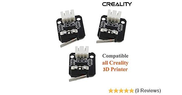 10 pieces Vishay PR03000201002JAC00 Resistor; Metal Film; Res 10 Kilohms; Pwr-Rtg 3 W; Tol 5/%; Axial; Ceramic Housed BC Components