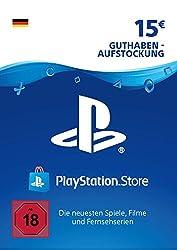 von SonyPlattform:PlayStation 4, PlayStation 3, PlayStation Vita(274)Neu kaufen: EUR 15,00