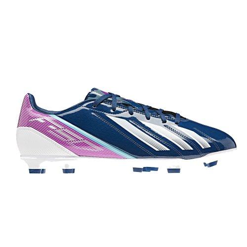 Adidas F10 trx FG G65349, Fußballschuhe 43