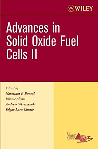 solid-oxide-cesp-v-27-is-4-ceramic-engineering-and-science-proceedings-cocoa-beach-band-27