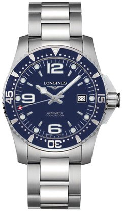 longines-hydroconquest-collection-montre-pour-homme-sport-l36424966