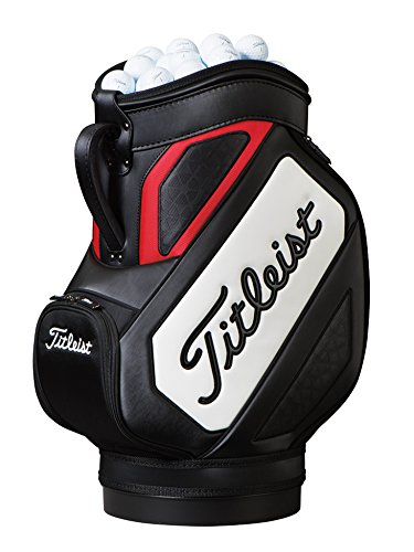 TITLEIST den Caddy Poche Boules de Golf Unisexe Adulte,...