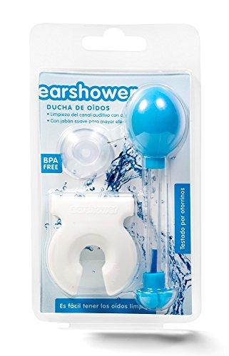 earshower-limpiador-de-oidos-para-eliminar-la-cera