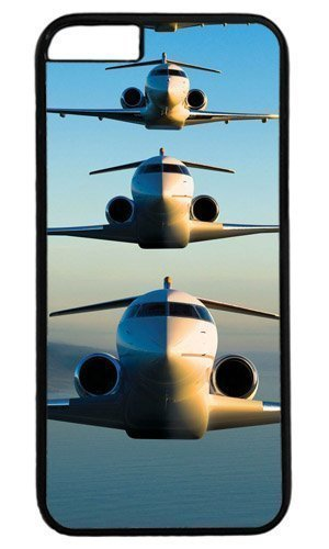 army-bombardier-global-express-thanksgiving-easter-pc-black-case-for-masterpiece-limited-design-ipho