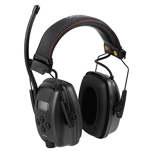 howard-leight-radio-ear-muffs-sync-ace-edition-am-fm-radio-incl-aux-input-jack-cable-black