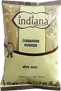 Indiana Coriander Powder - Dhania Powder 250 gm