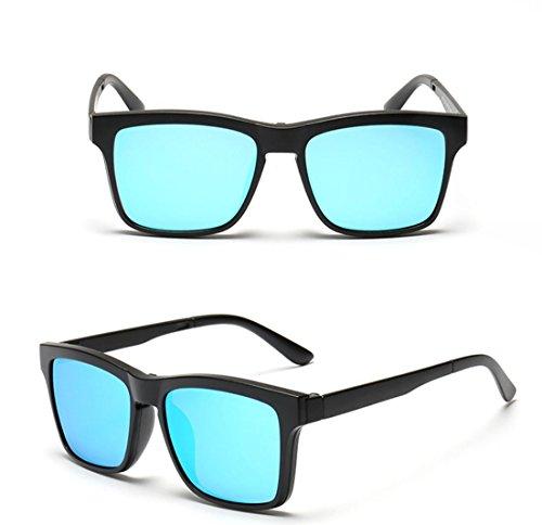 dulijun-tr-miroir-myopic-monture-de-lunettes-tide-retro-pour-homme-et-femme-lunettes-de-soleil-polar