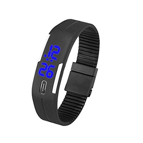 familizo-unisex-rubber-blue-led-watch-sports-bracelet-digital-wrist-watches-blackwhite