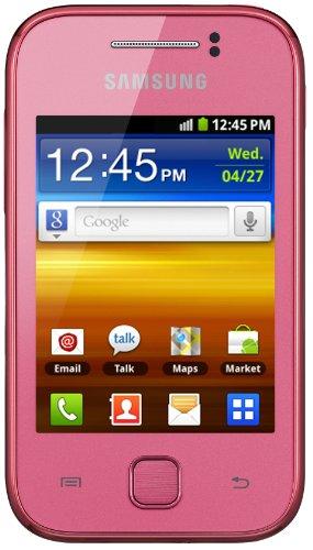 galaxy-y-pink