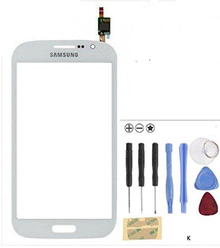 nuovo-touch-screen-display-vetro-samsung-galaxy-grand-neo-plus-gt-i9060i-bianco