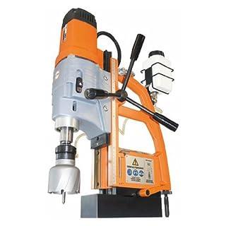 Alfra - Rotabest 100 Metal Core Drilling Machine 110v & 240v