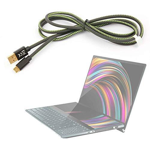 DURAGADGET Cable de USB C a USB 3.1