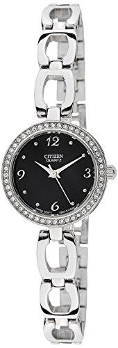 Citizen Cuarzo Citizen Damas Reloj EJ6070-51E