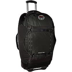 Osprey Sojourn 80Travel Backpack Trolley 80Liter