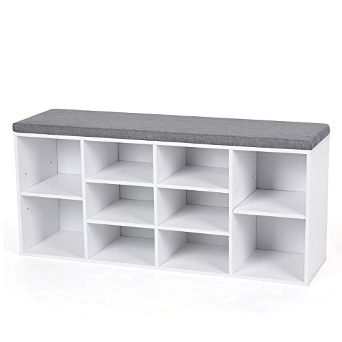 songmics-wooden-shoe-bench-storage-cabinet-rack-hallway-cupboard-organizer-with-seat-cushion-104-x-3