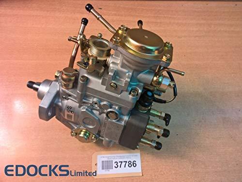 Einspritzpumpe Dieselpumpe Corsa A 1,5 Turbo Diesel 15TD Opel