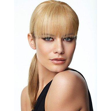 hjl-bangs-clip-extension-de-cheveux-postiche-fille-naturelle-des-cheveux-de-nouveaux-cheveux-de-fran