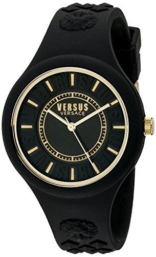 Versus-Versace-Reloj-FIRE-ISLAND-Mujer-Slo-el-tiempo-Negro-SOQ05