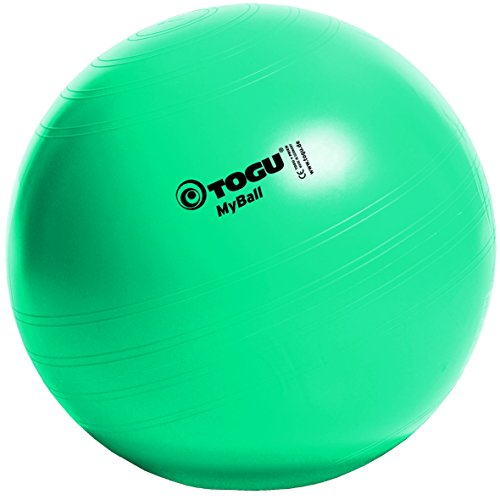 Togu Abs My – Exercise Balls & Accessories
