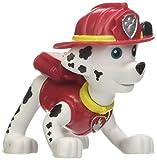 Nickelodeon Paw Patrol Pup Buddies - Chase