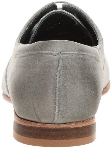 Atelier Voisin Copenhague, Chaussures basses femme Gris