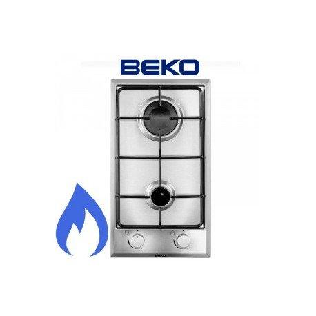 beko-hdcg-32220-fx-incasso-gas-acciaio-inossidabile-piano-cottura