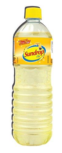 Sundrop Lite Oil, 1l