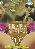 """Historia Sexual De """"O"""" [DVD]"""