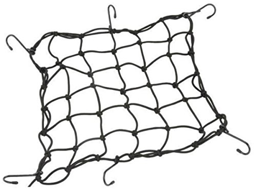 xtremeauto-elasticated-cargo-net-extends-to-1m-x-1m